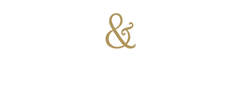 Beall & Mitchell LLC